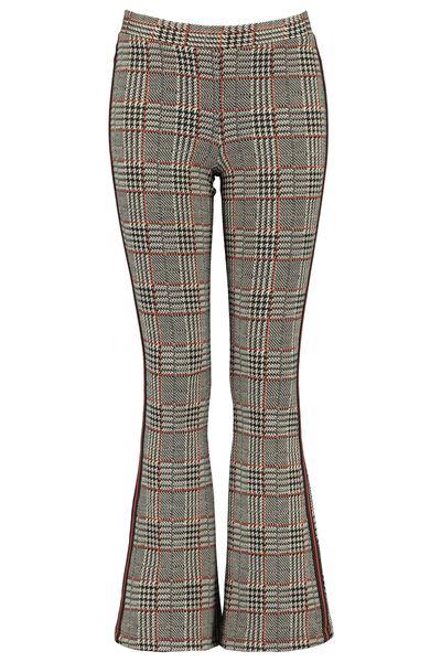 Flared pants Celina