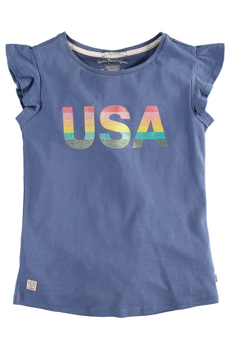 T-shirt Elise Jr.