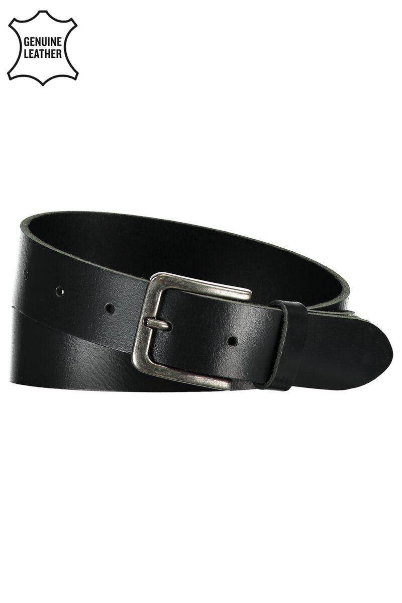 Belt Ashton