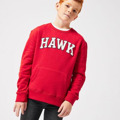 Sweater Seb
