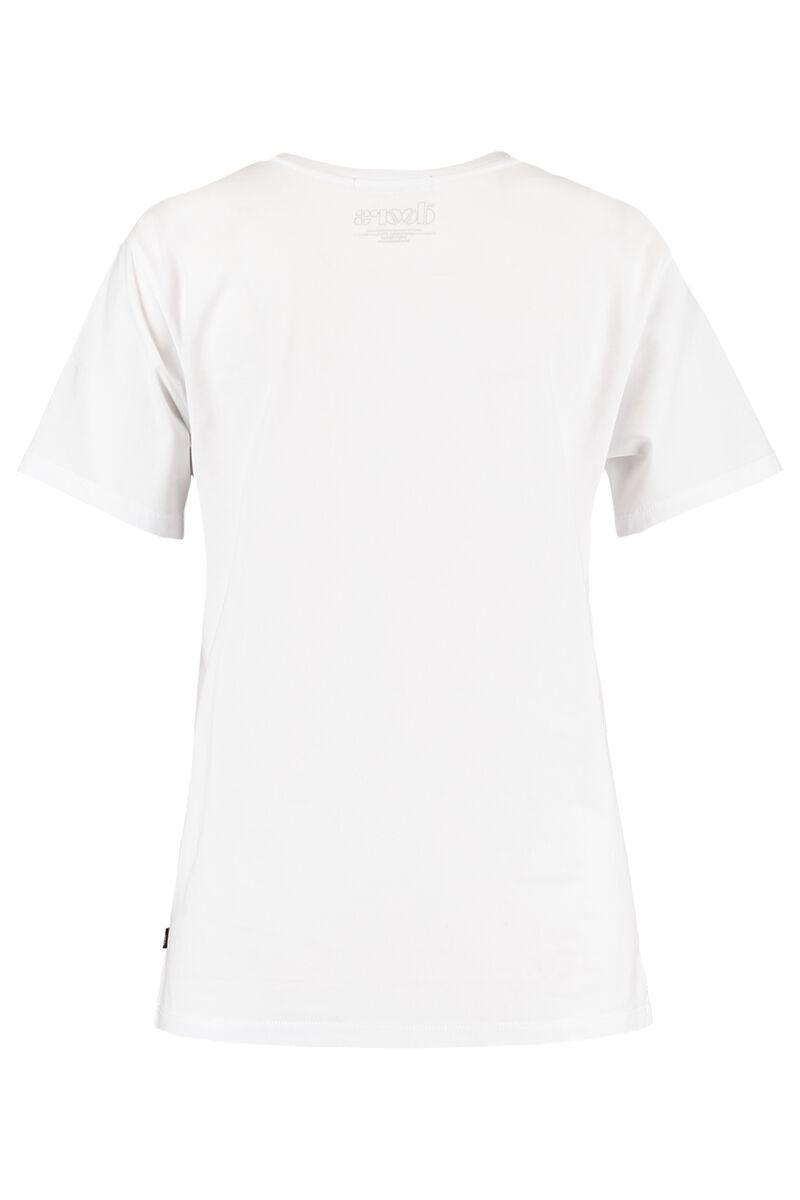 T-shirt Erica Doors