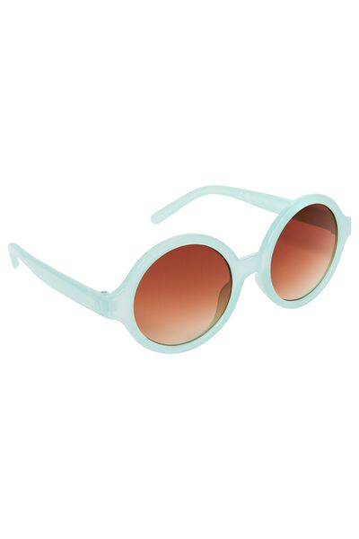 Sun glasses Tibi