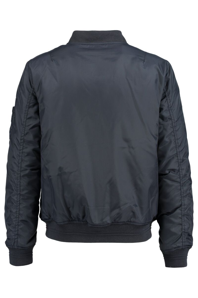 Bomber jacket Jake jr