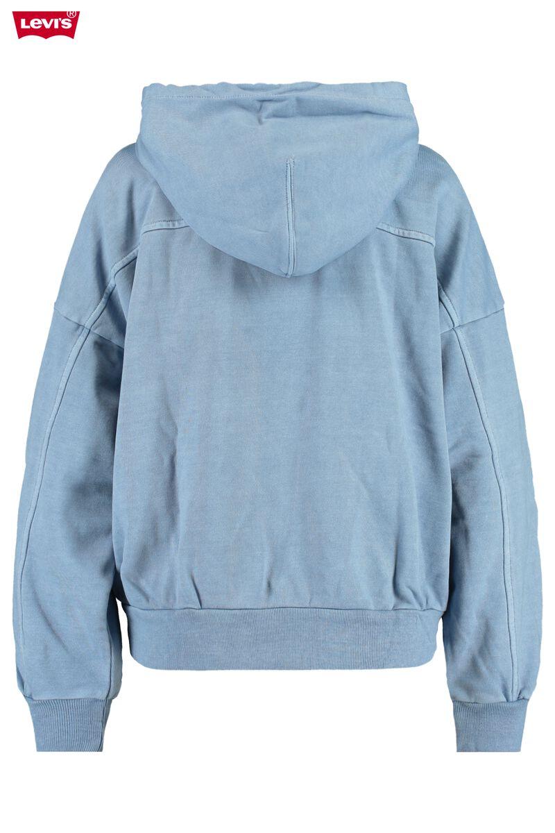 Sweater 2020 Hoodie