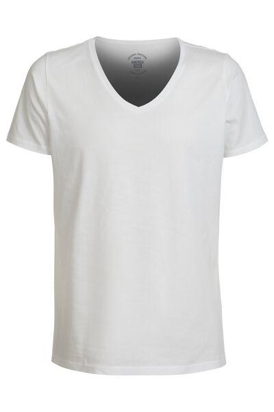 Basic T-shirt Mike