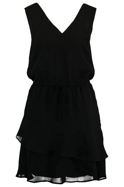 Dress Donna