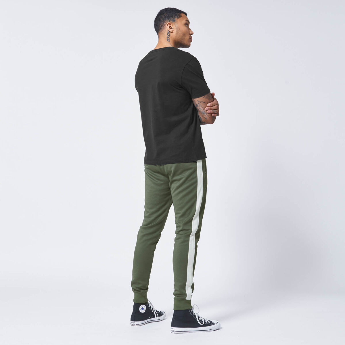 Jogging pants Carl
