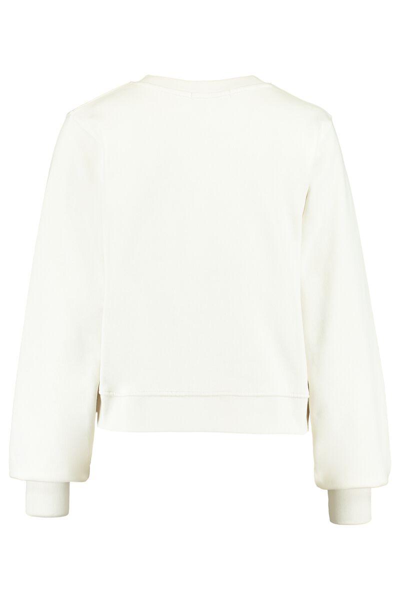 Sweater Snow x