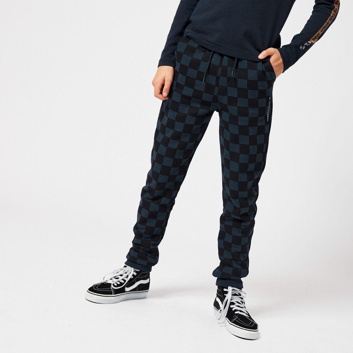 Jogging pants Cane jr