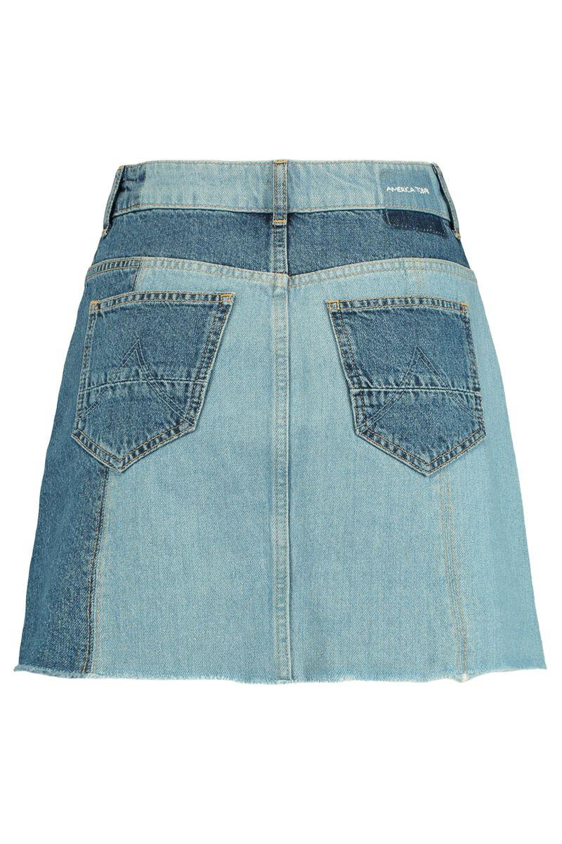 A-linie-skirt Rowan CB