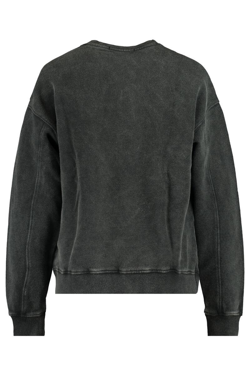 Sweater Stevie