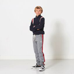 Joggingbroek Collin