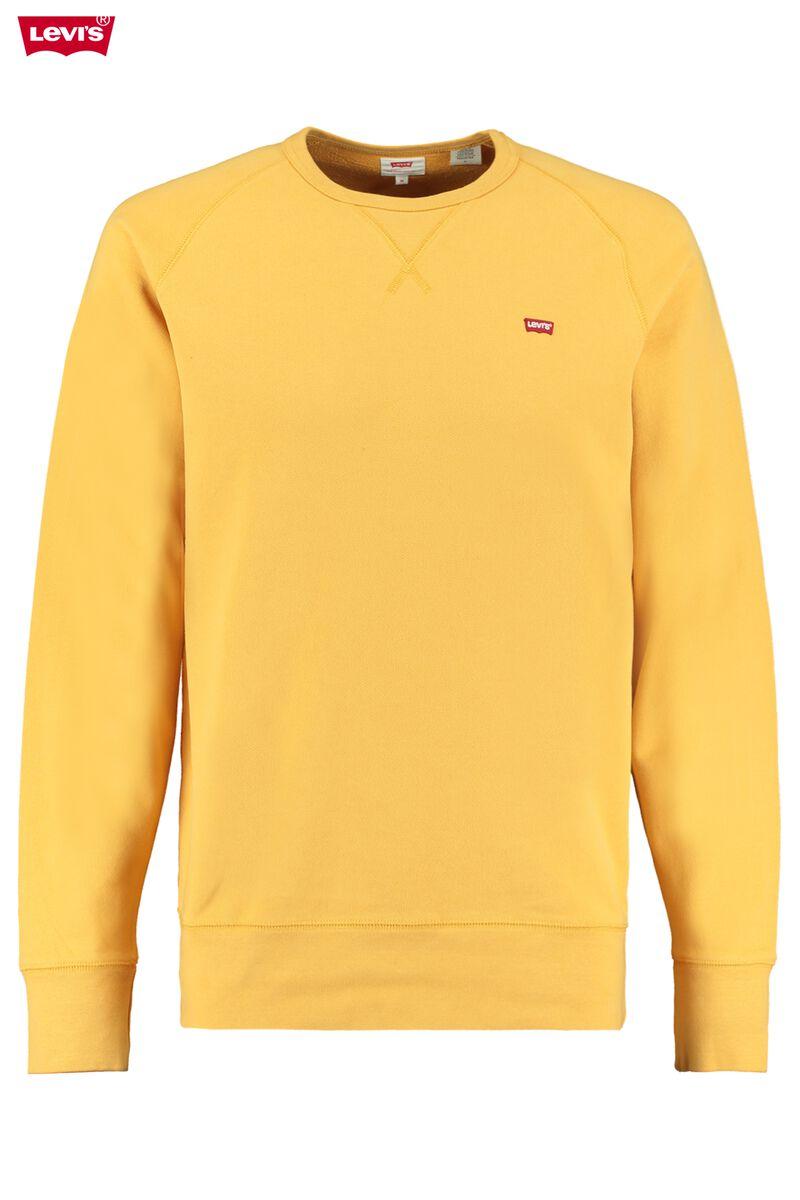 Sweater Icon crew