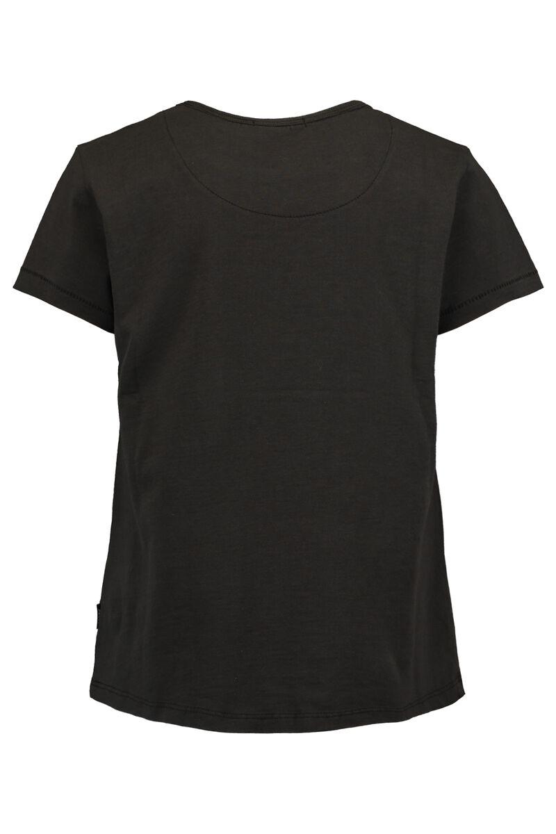 T-shirt Elis Jr