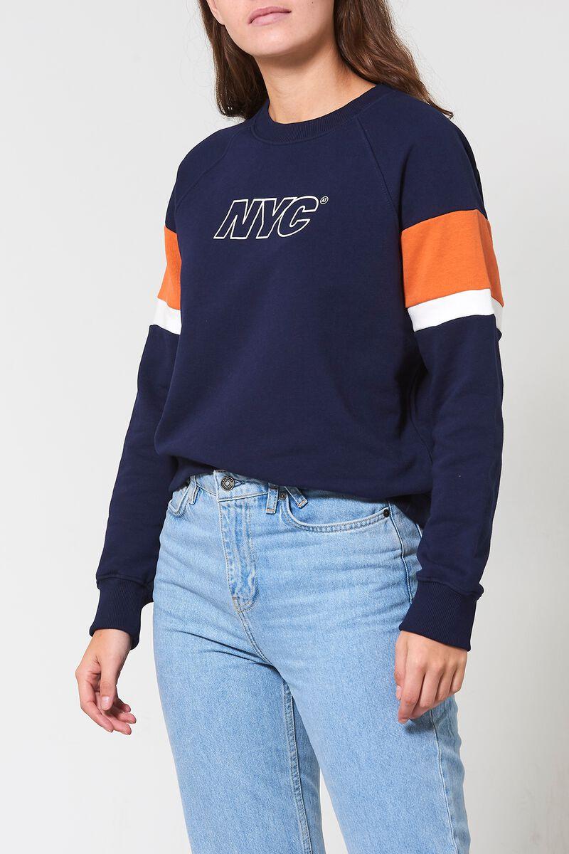 Sweater Sabrina