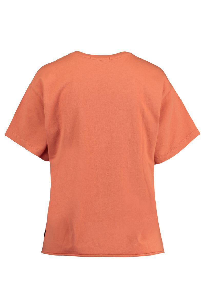 T-shirt Elly USA