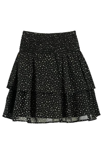 Skirt Rosalin