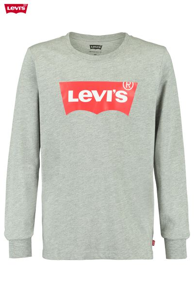 Long sleeve Levi's Batwing