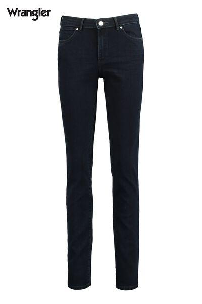 Jeans Wrangler Slim