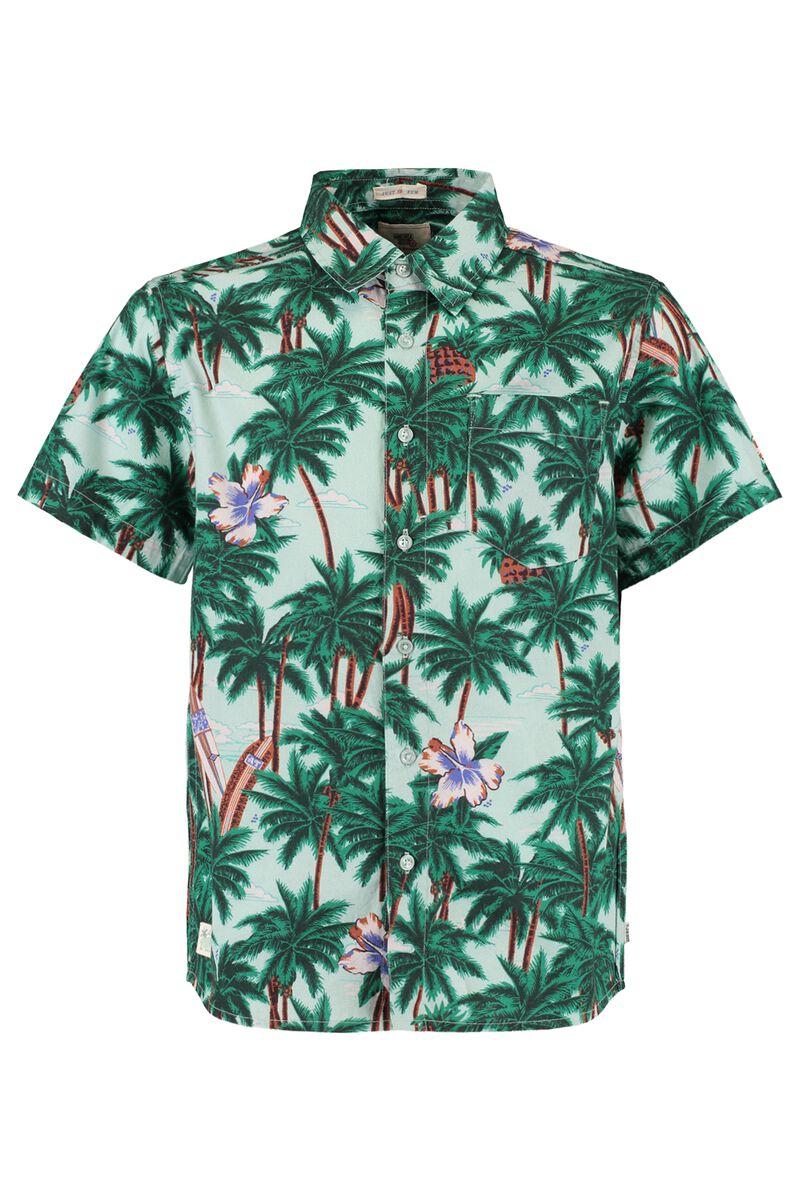 Shirt Brayden Jr
