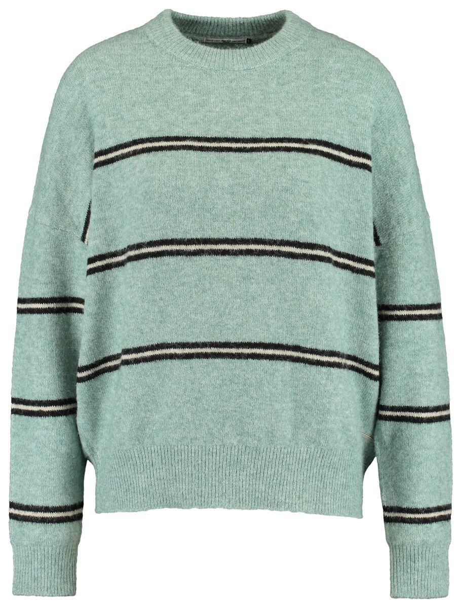 Pullover Kae