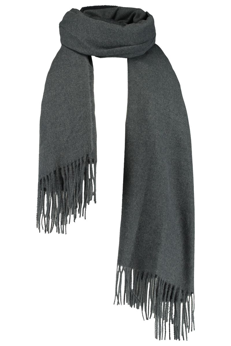 Sjaal Austin scarf