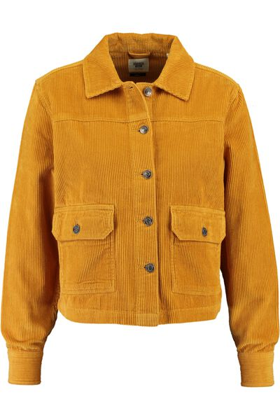 Trucker jacket Haya