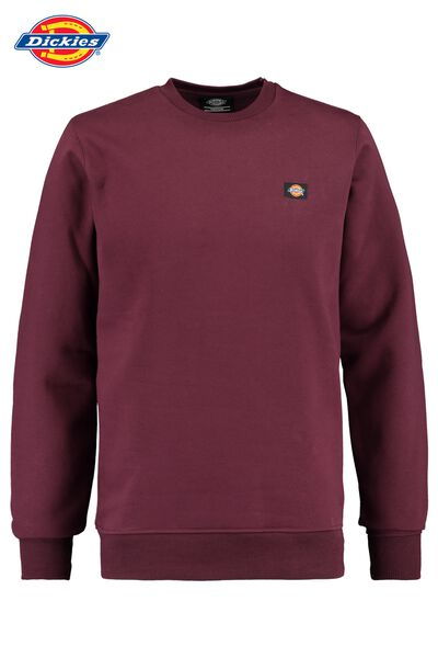 Sweater Dickies New Jersey
