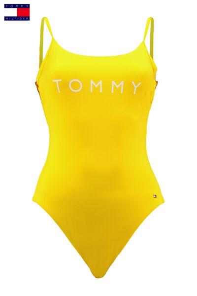 Badeanzug Tommy Hilfiger