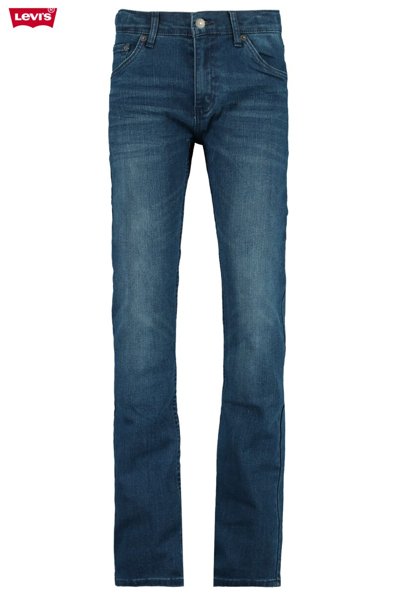 Jeans 501 skinnyfit