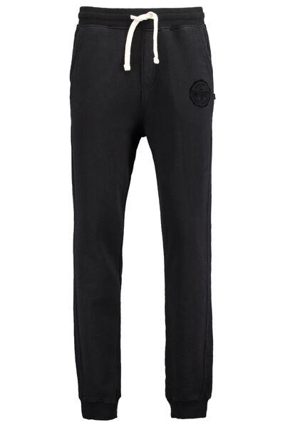Jogging pants Cade MAS
