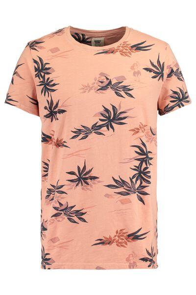 T-shirt Eastman Flower