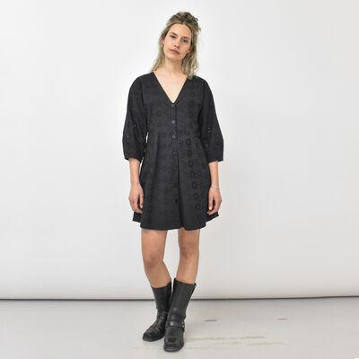 Dress Danielle