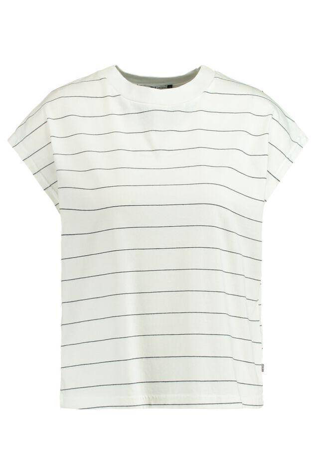 T-shirt Enna