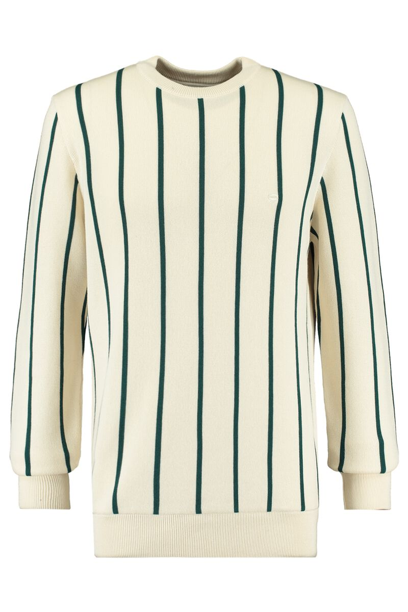 Pullover Kenley