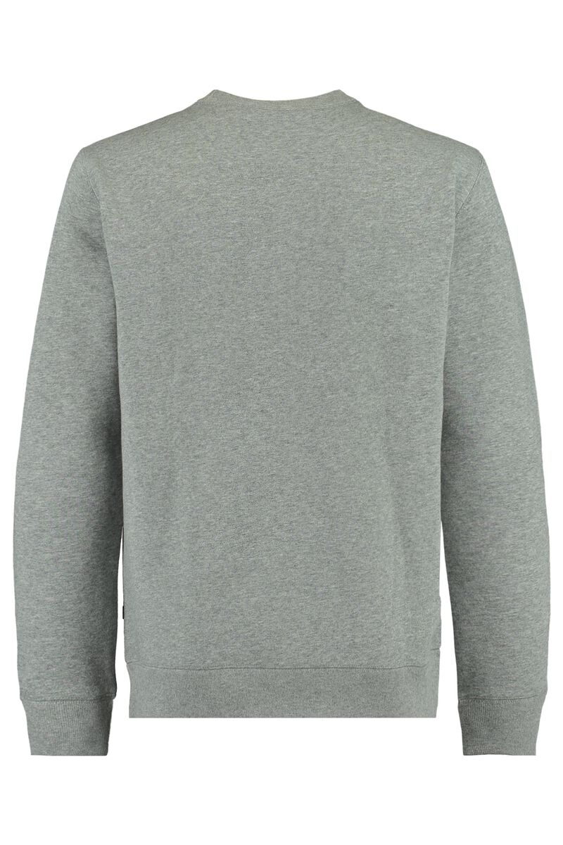 Sweater Silas