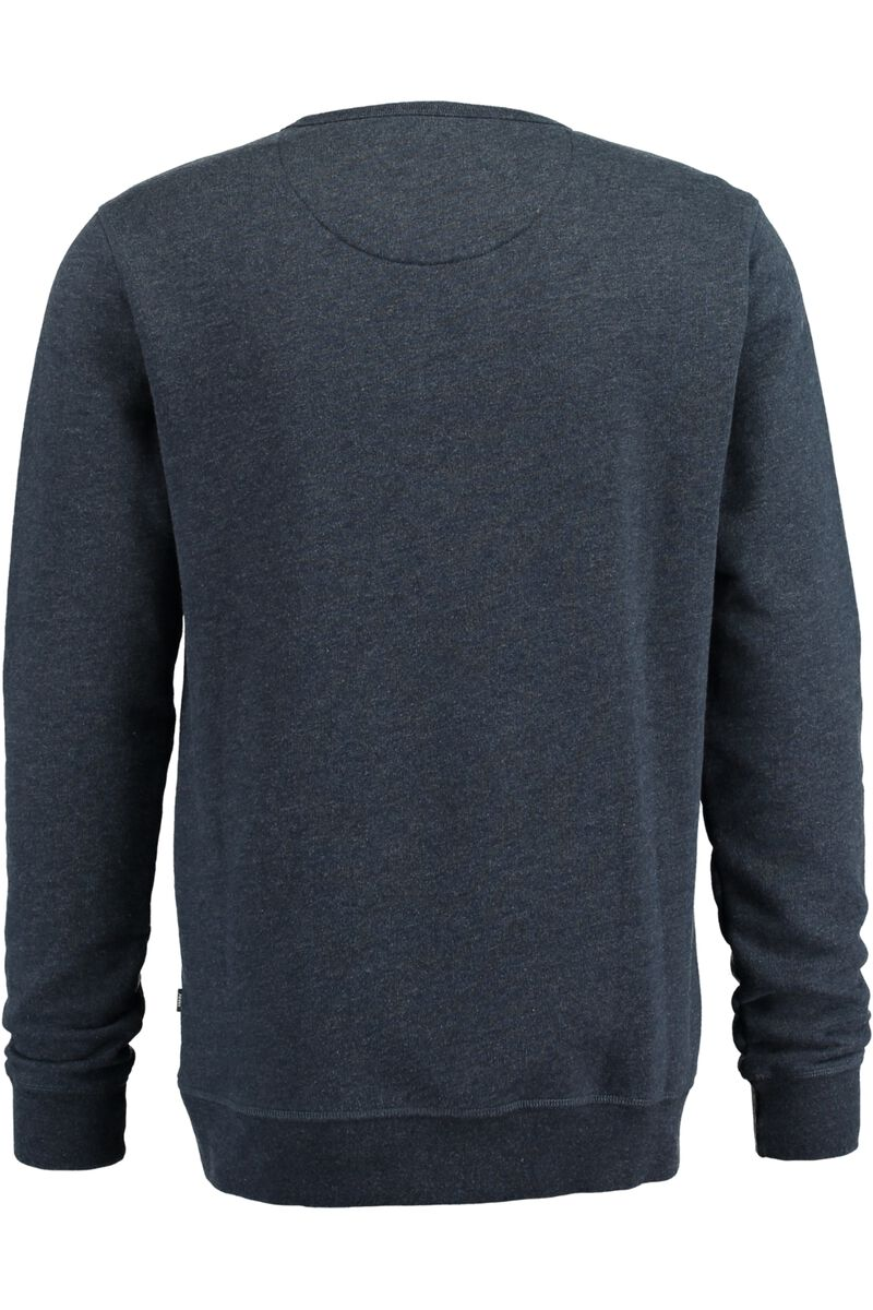 Sweater Silas 1989