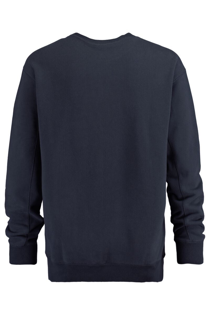 Sweater Sewell text