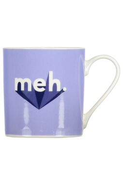 Gift Mug Meh