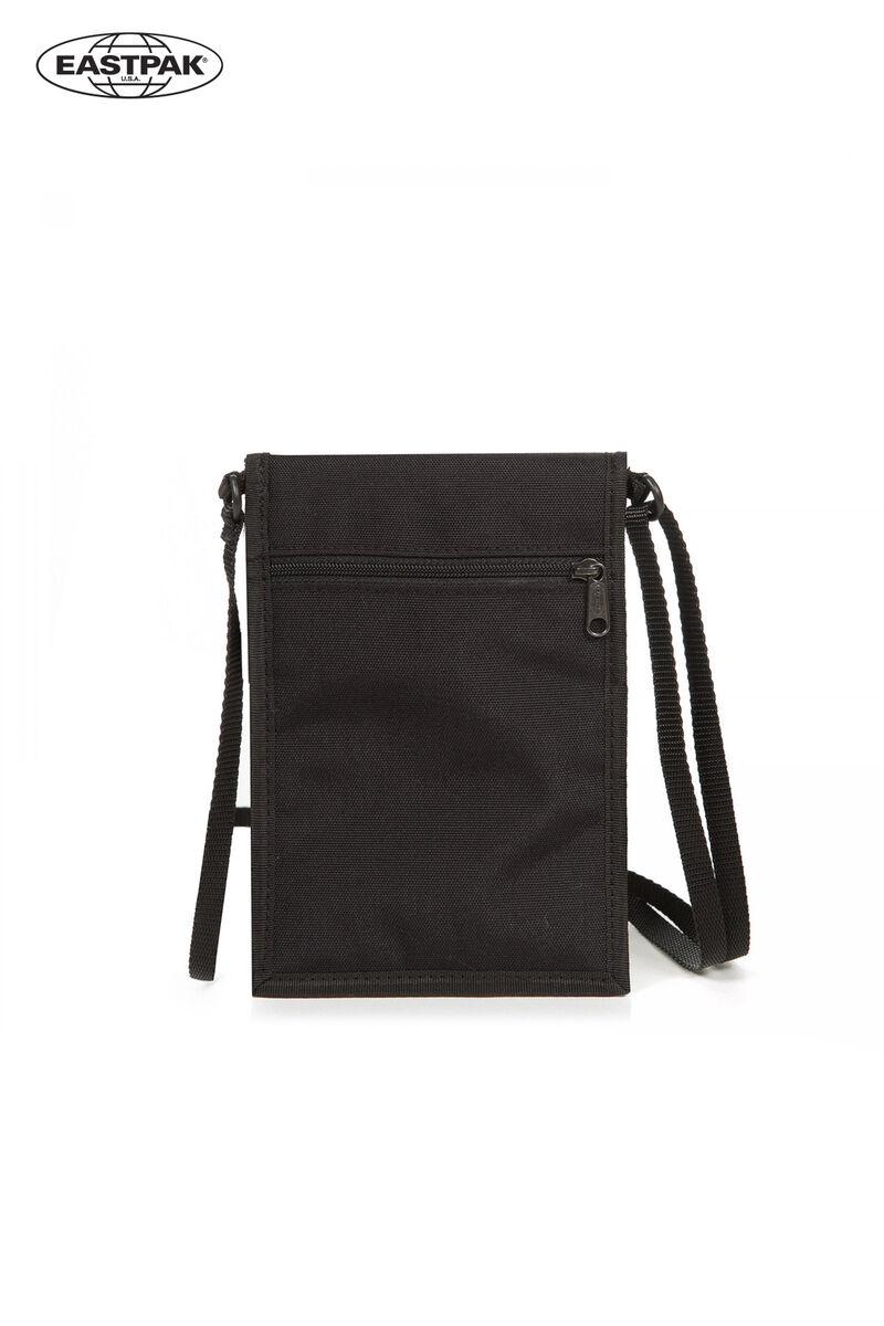 Bag Cullen
