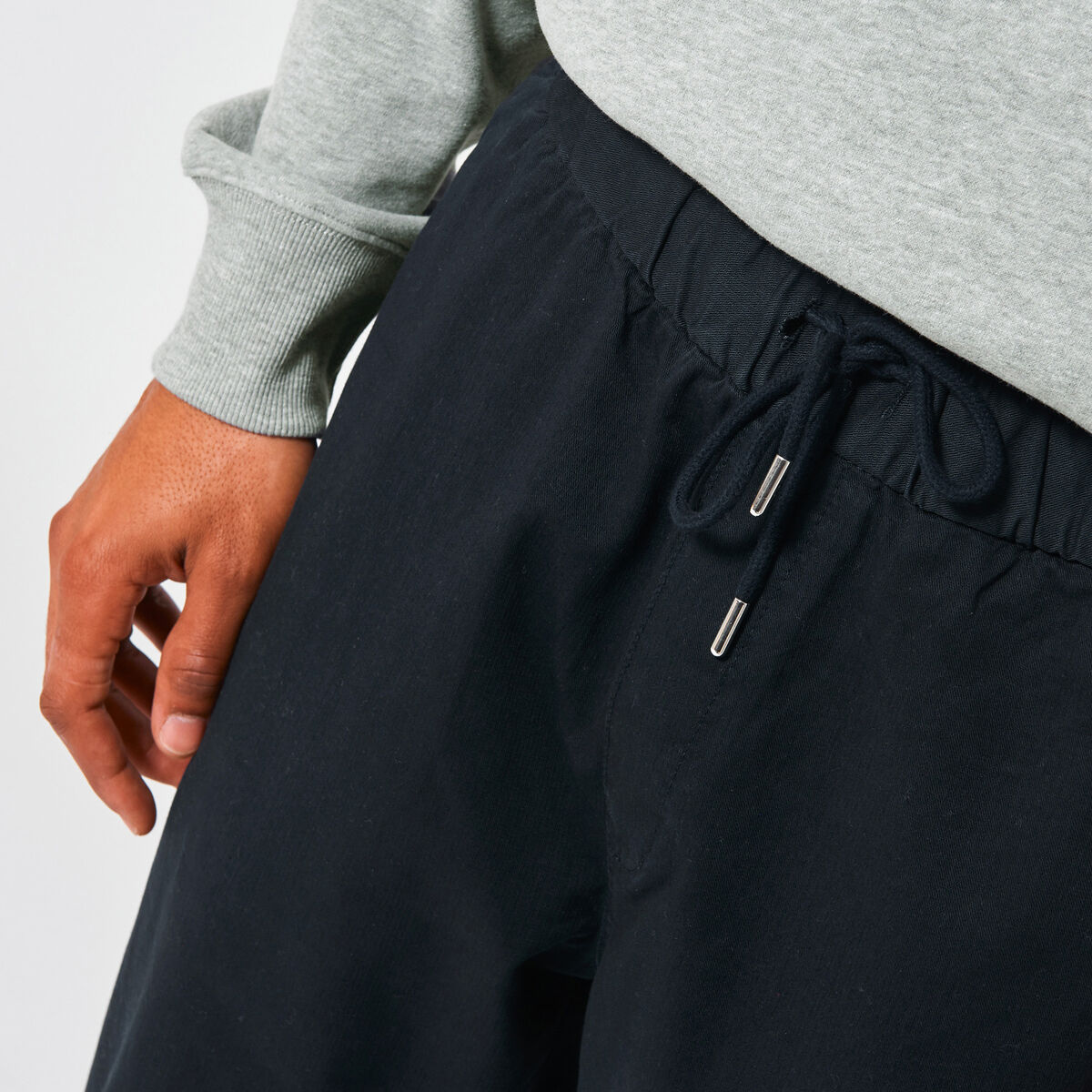Trousers Press