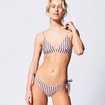 Bikinitop Alawa