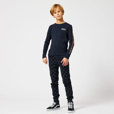 Jogging pants Cane