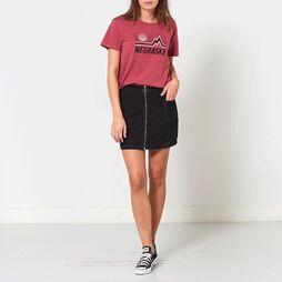 T-shirt Eline