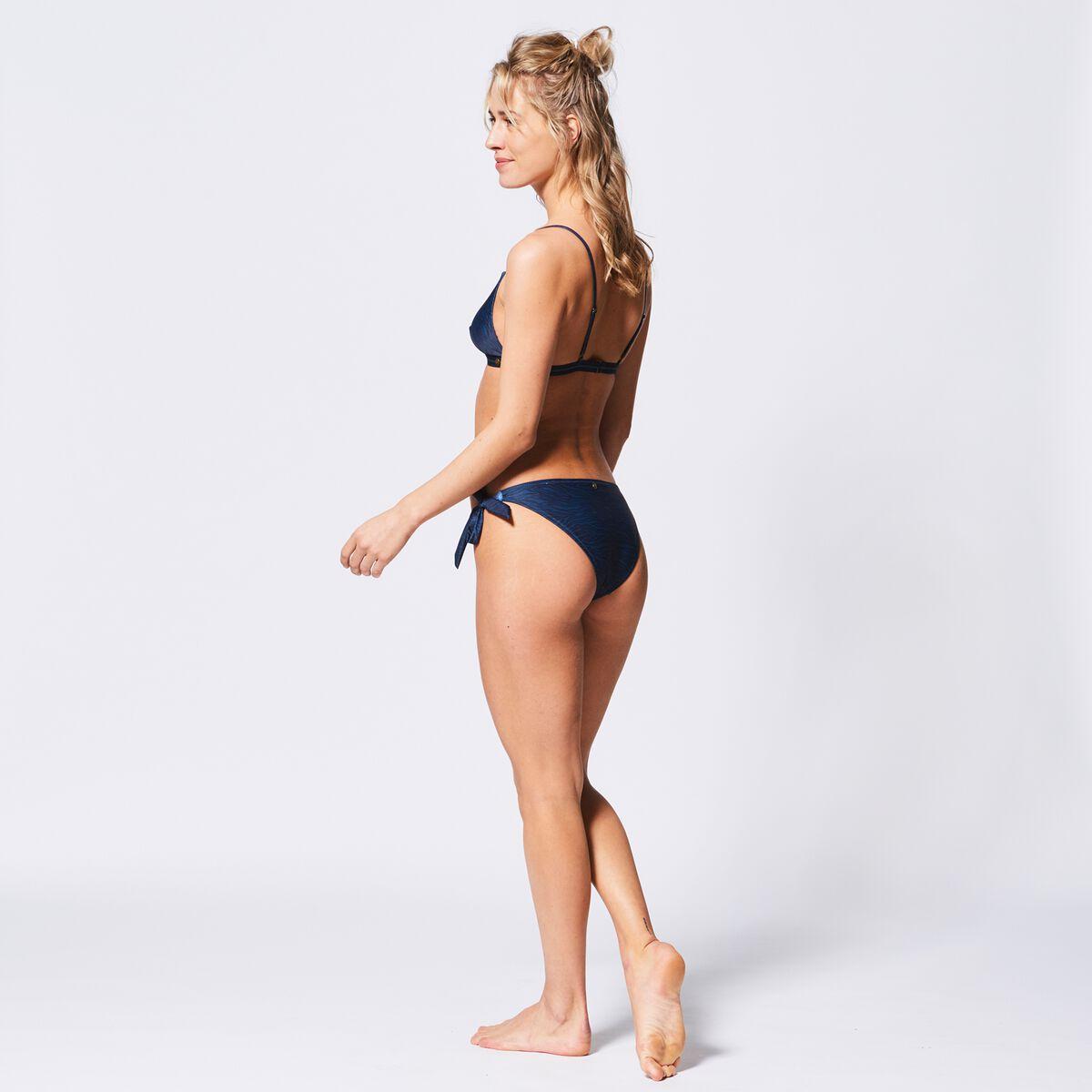 Bikinitop Azra Top