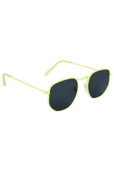 Sun glasses Toya