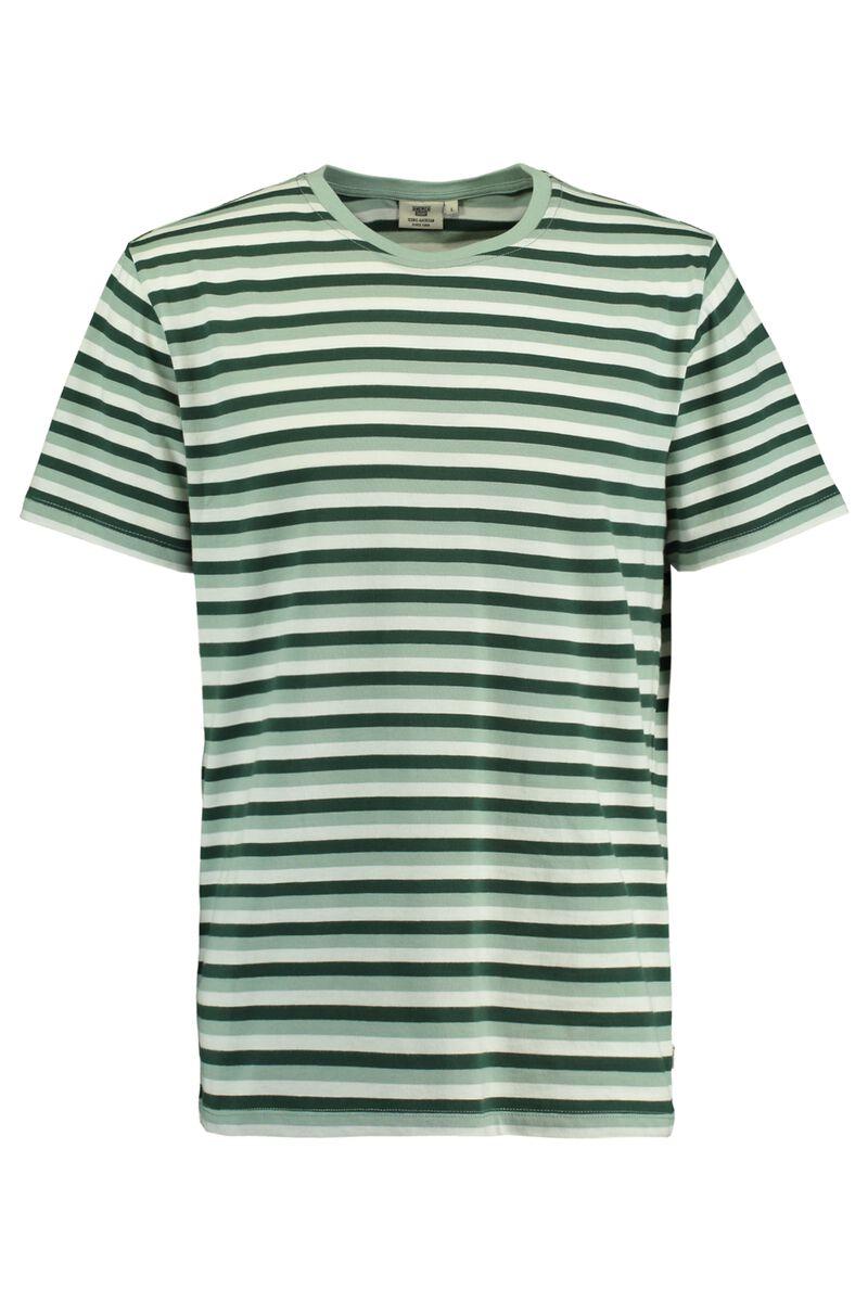Elgin stripe
