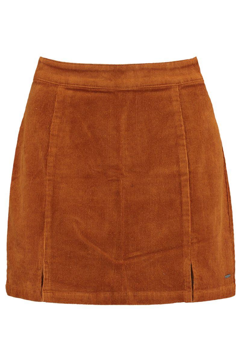 Skirt Robin cord