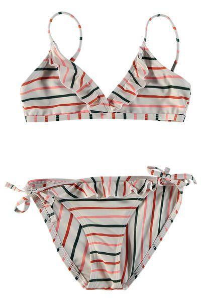 Bikini Lilly