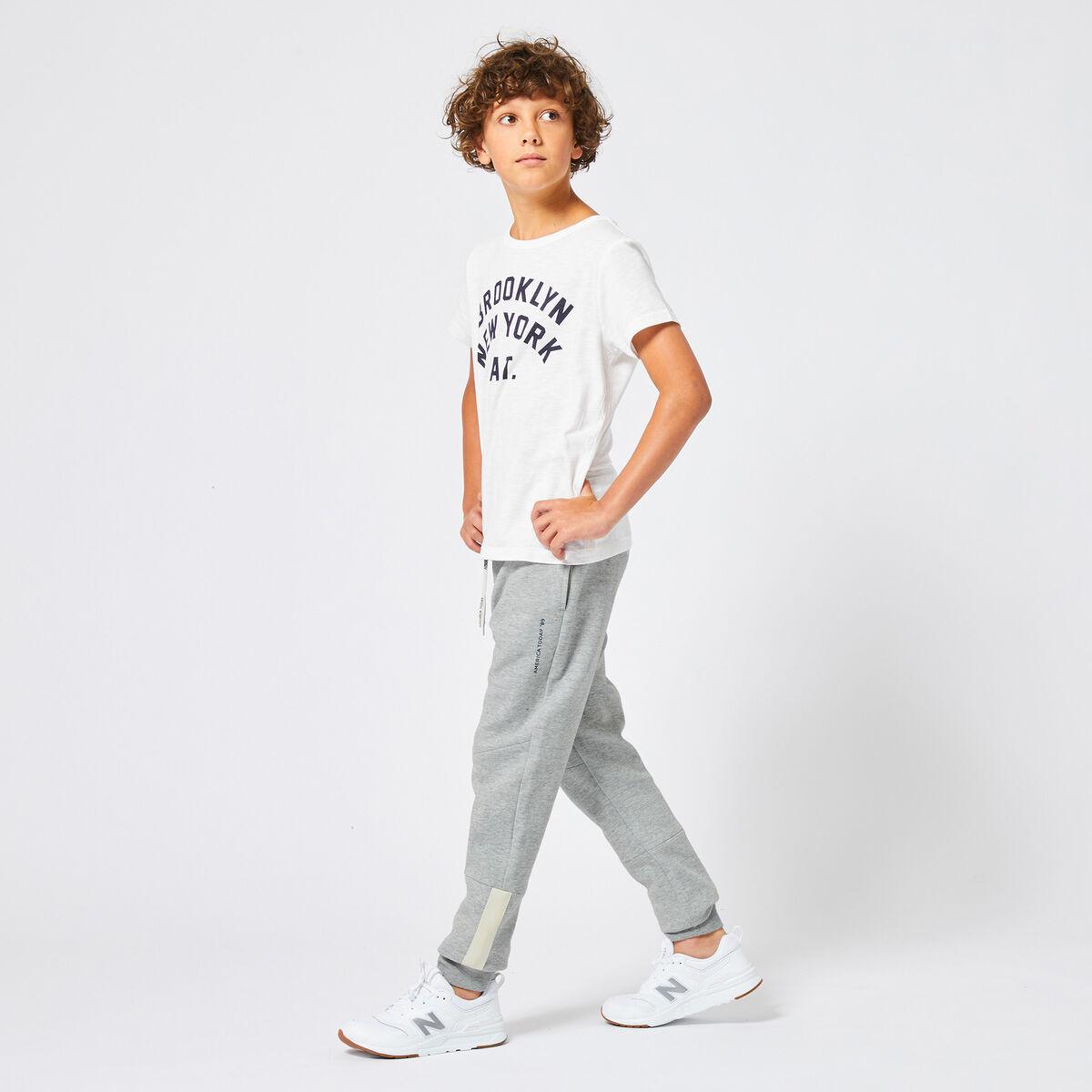 T-shirt Emile jr